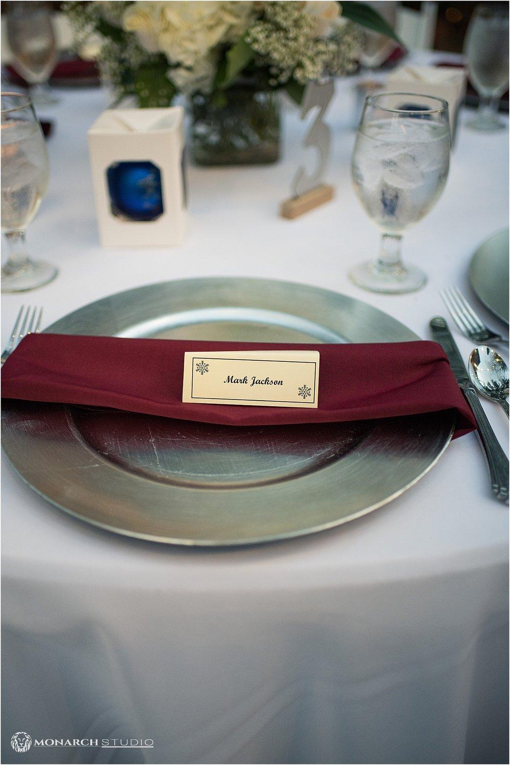 Wedding-photographer-in-sanford-florida-natural-wedding-089.jpg