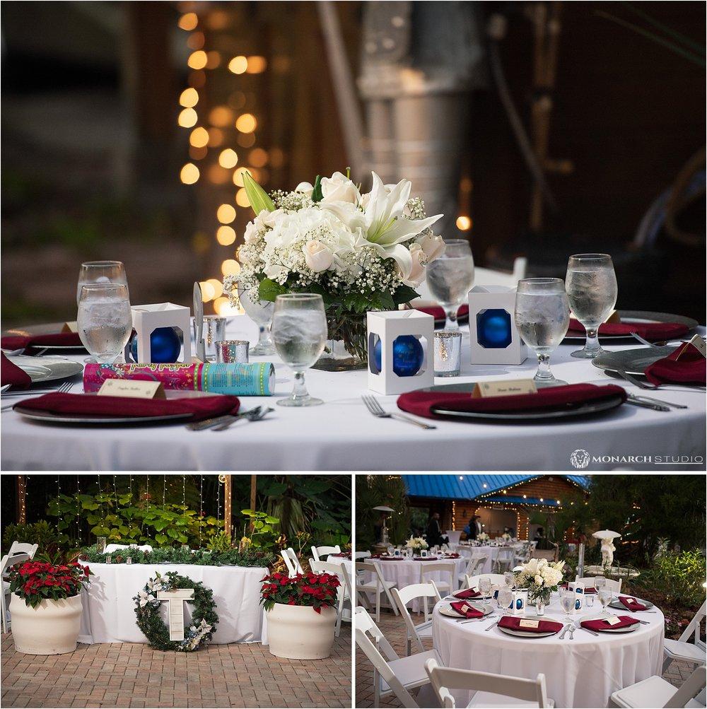 Wedding-photographer-in-sanford-florida-natural-wedding-088.jpg