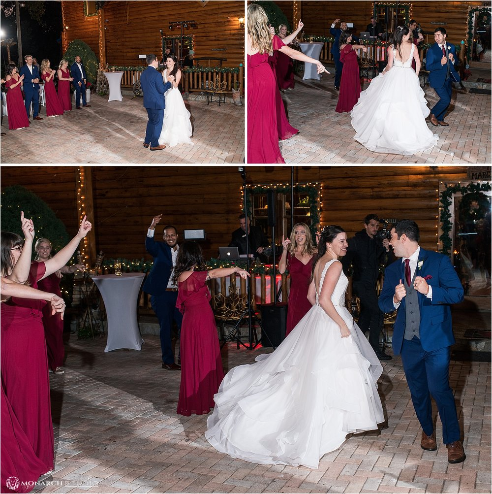 Wedding-photographer-in-sanford-florida-natural-wedding-091.jpg