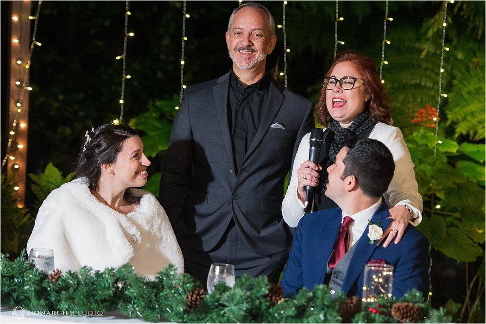 Wedding-photographer-in-sanford-florida-natural-wedding-094.jpg