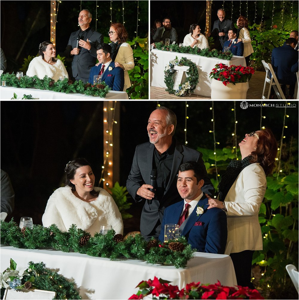 Wedding-photographer-in-sanford-florida-natural-wedding-093.jpg