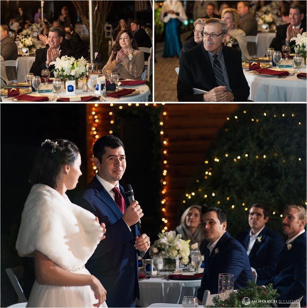 Wedding-photographer-in-sanford-florida-natural-wedding-096.jpg