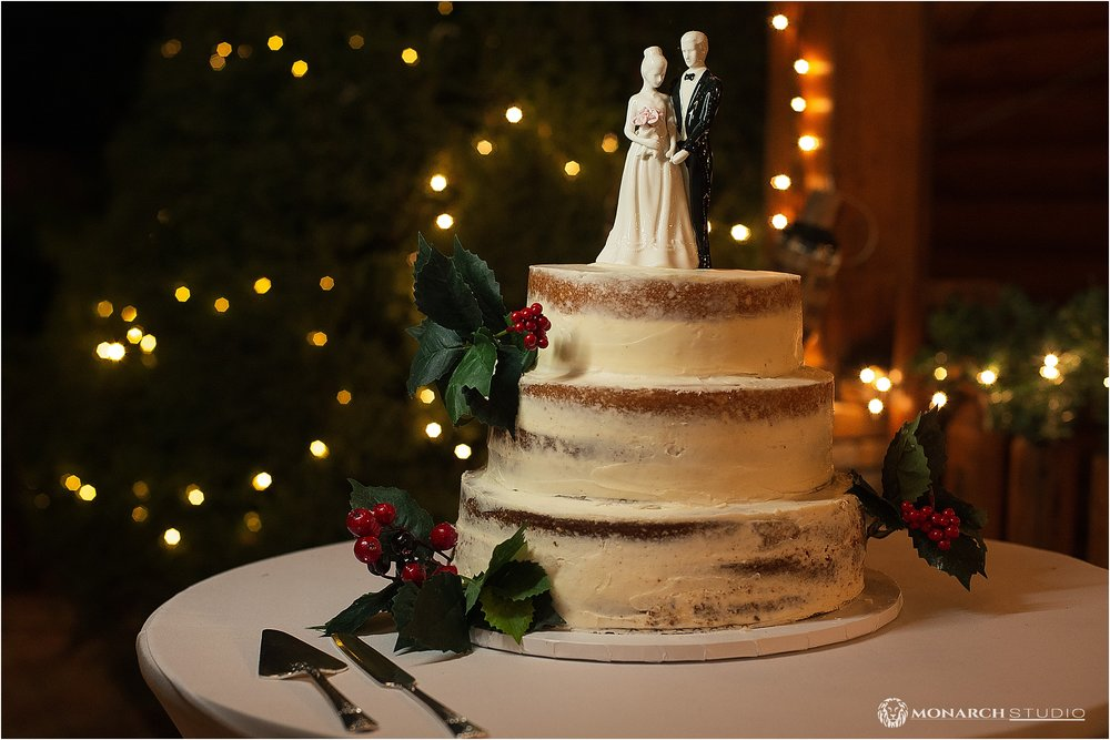 Wedding-photographer-in-sanford-florida-natural-wedding-100.jpg