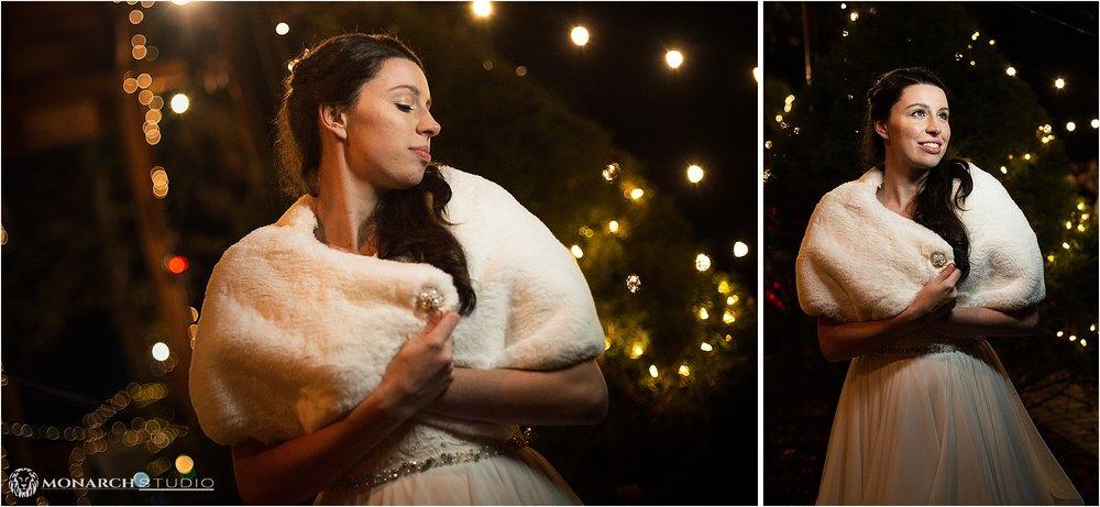 Wedding-photographer-in-sanford-florida-natural-wedding-101.jpg