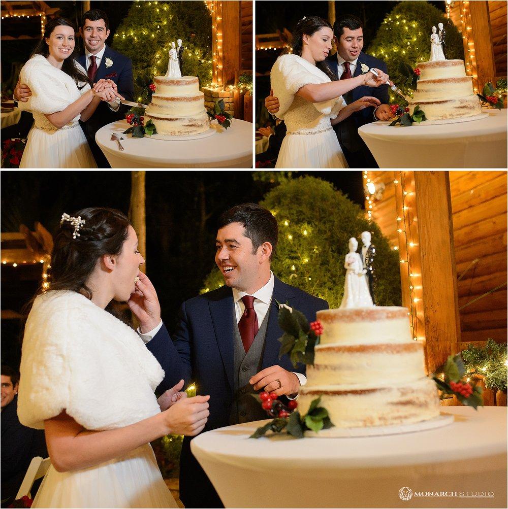 Wedding-photographer-in-sanford-florida-natural-wedding-103.jpg
