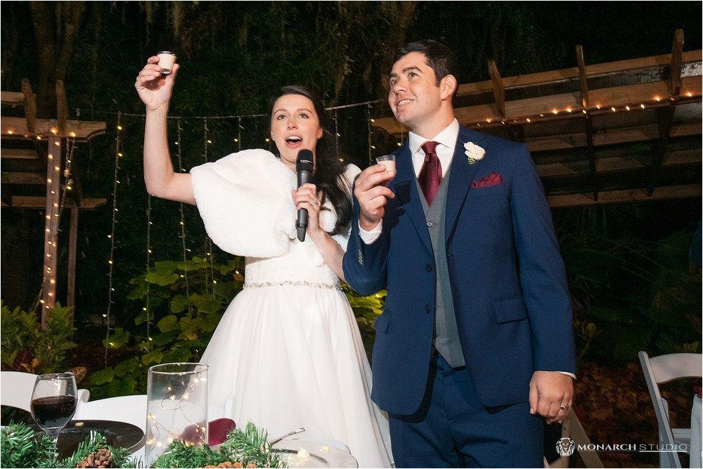 Wedding-photographer-in-sanford-florida-natural-wedding-105.jpg
