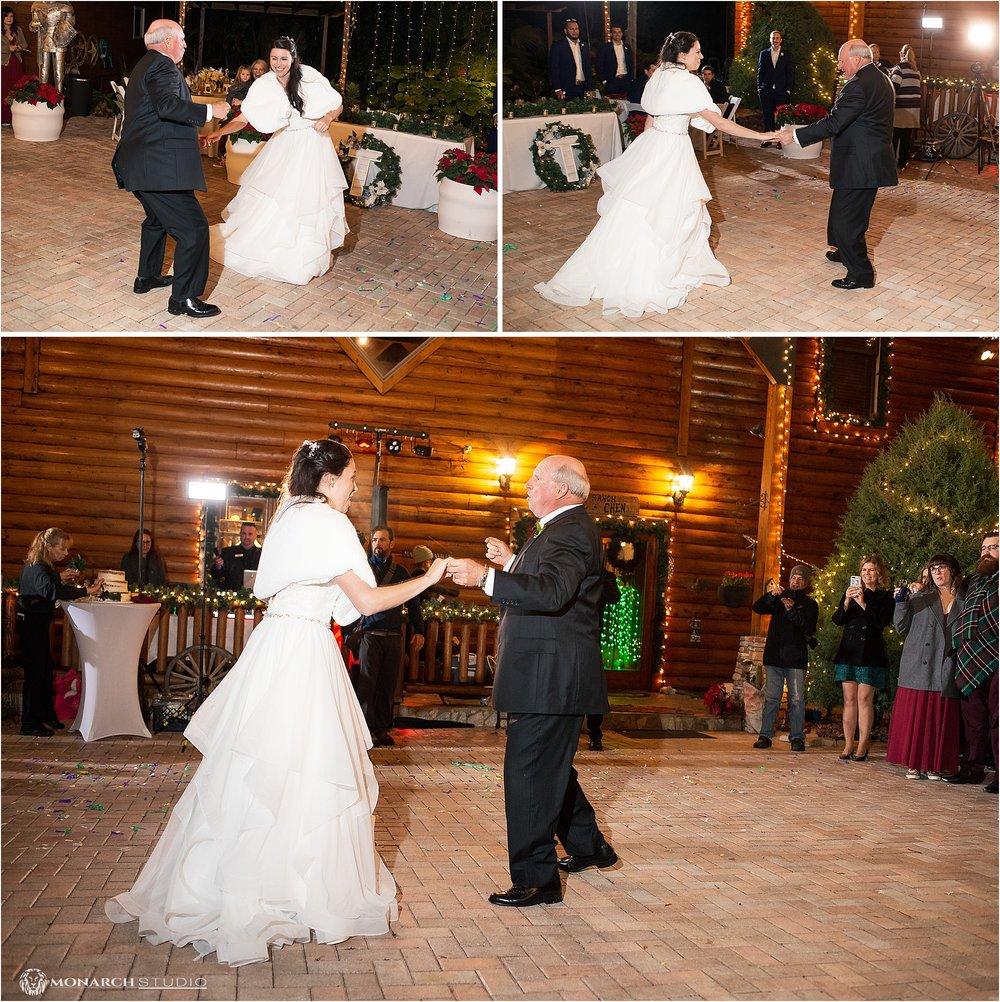 Wedding-photographer-in-sanford-florida-natural-wedding-106.jpg