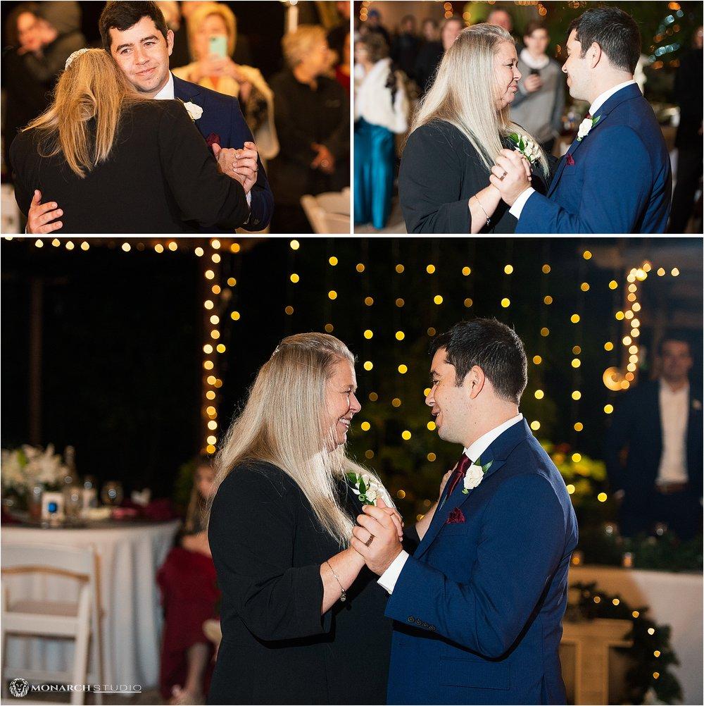 Wedding-photographer-in-sanford-florida-natural-wedding-107.jpg
