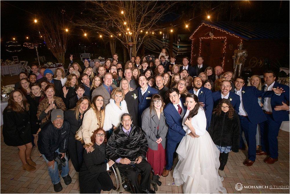 Wedding-photographer-in-sanford-florida-natural-wedding-108.jpg