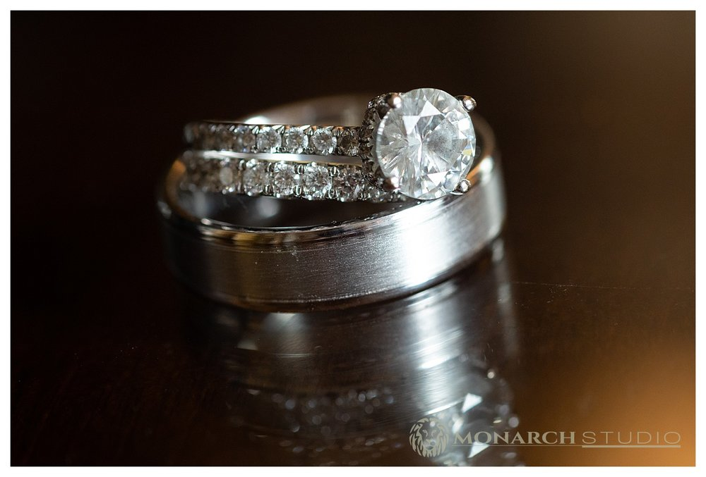 Lightner Museum Wedding Photography 001.JPG