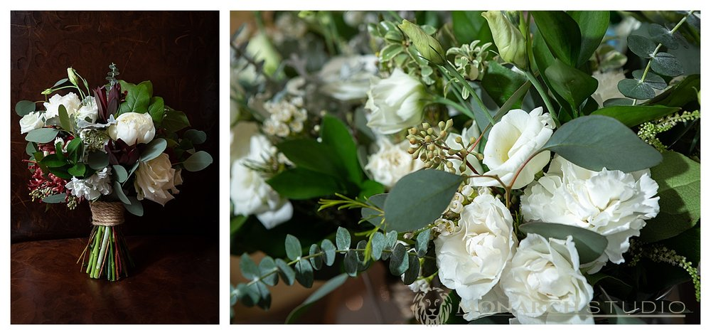 Lightner Museum Wedding Photography 003.JPG