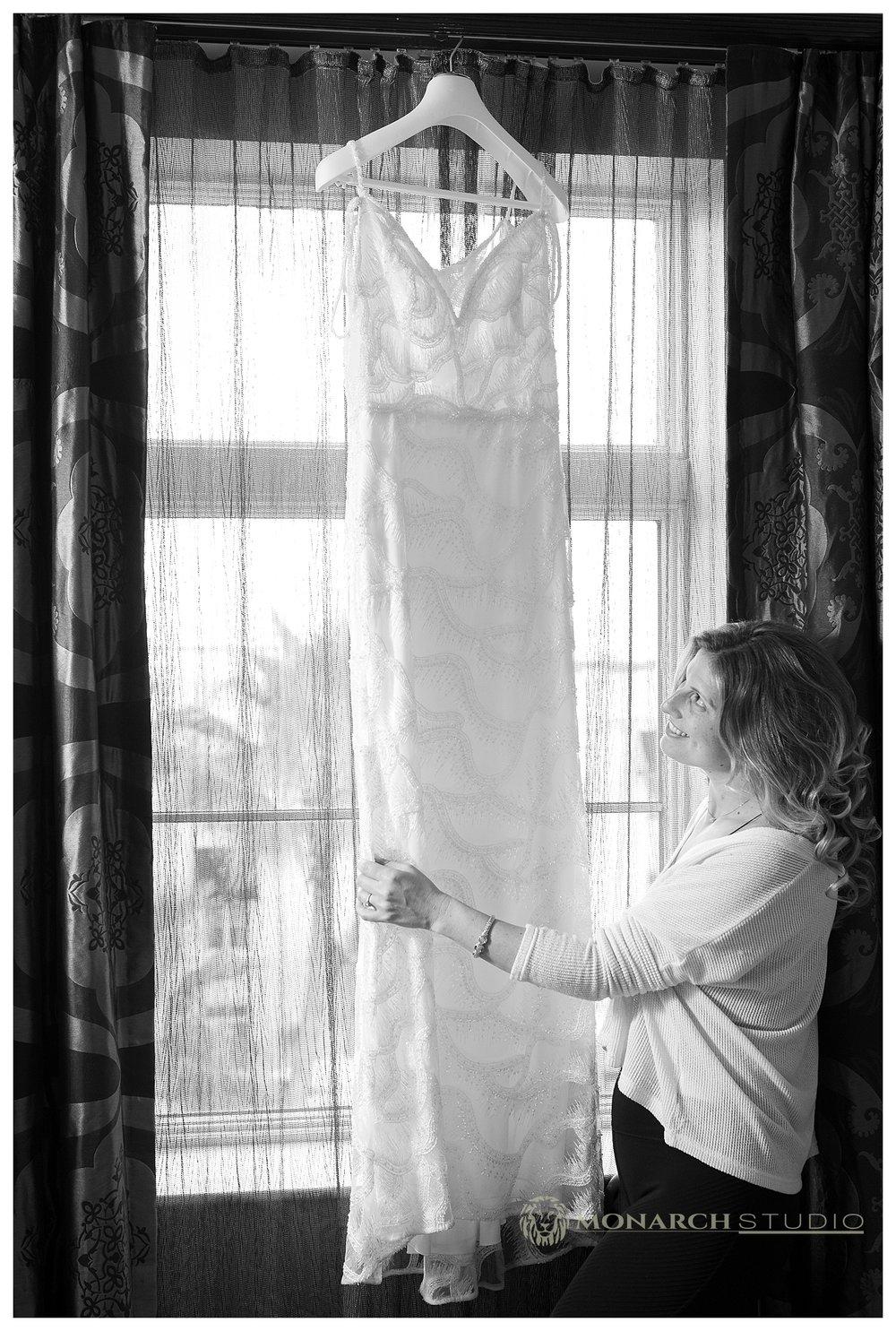 Lightner Museum Wedding Photography 002.JPG