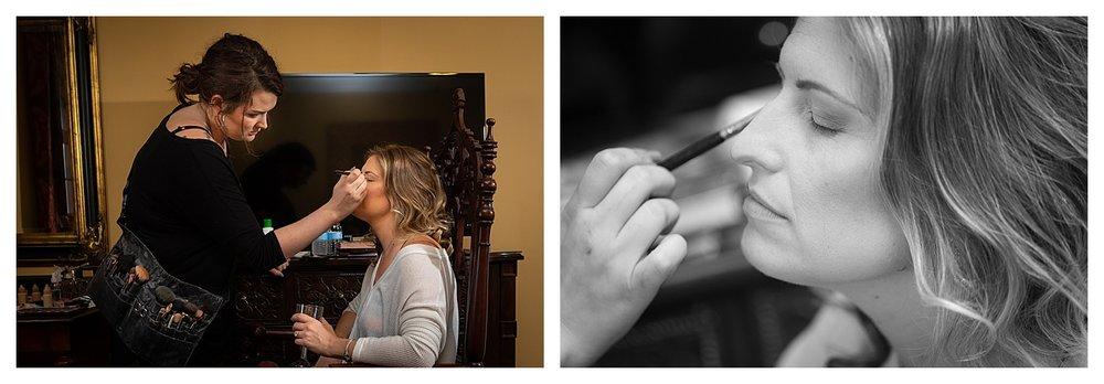 Lightner Museum Wedding Photography 004.JPG