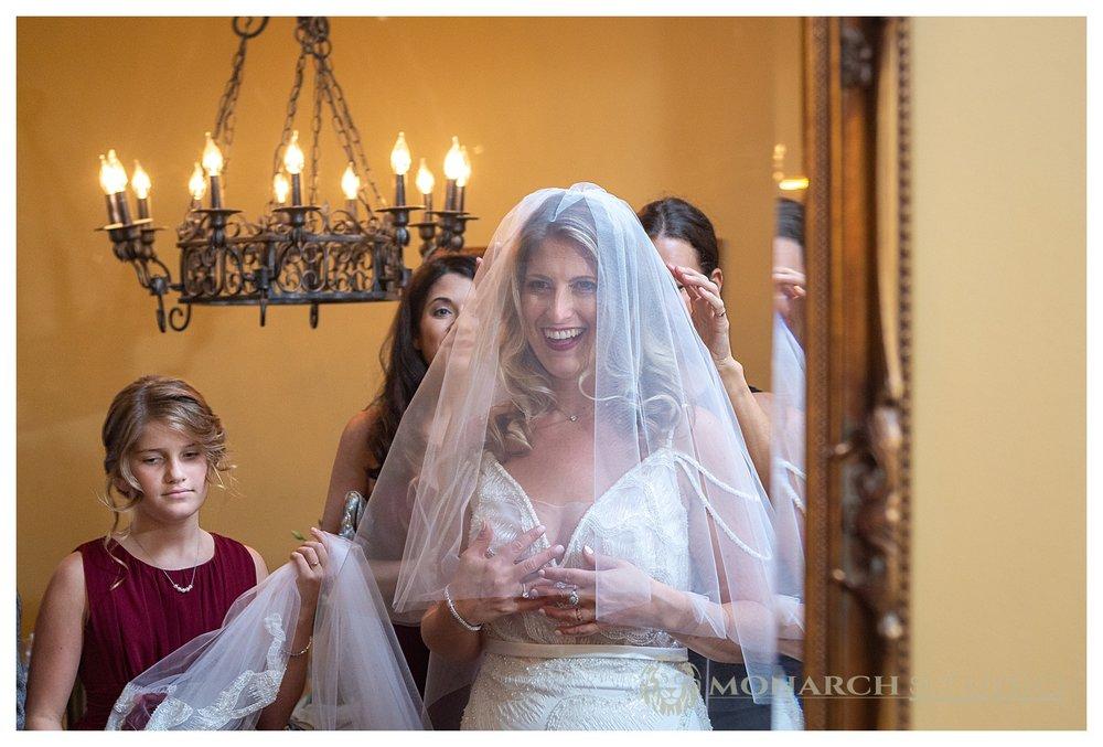 Lightner Museum Wedding Photography 008.JPG
