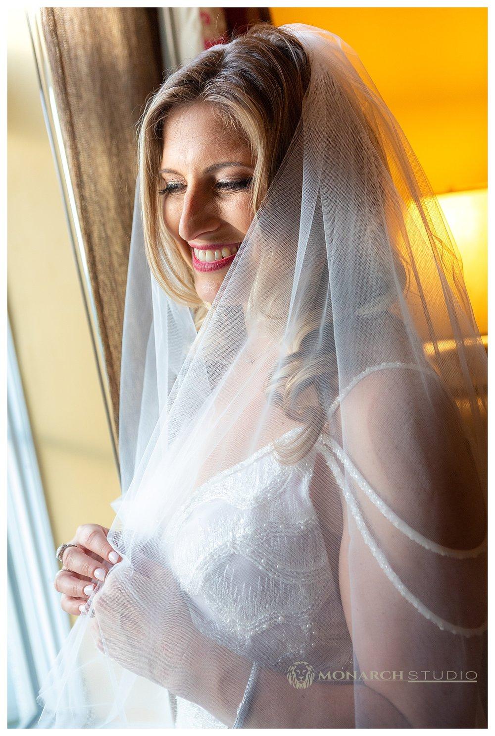 Lightner Museum Wedding Photography 009.JPG