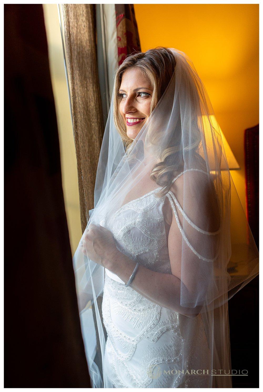 Lightner Museum Wedding Photography 010.JPG