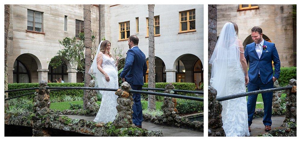 Lightner Museum Wedding Photography 014.JPG