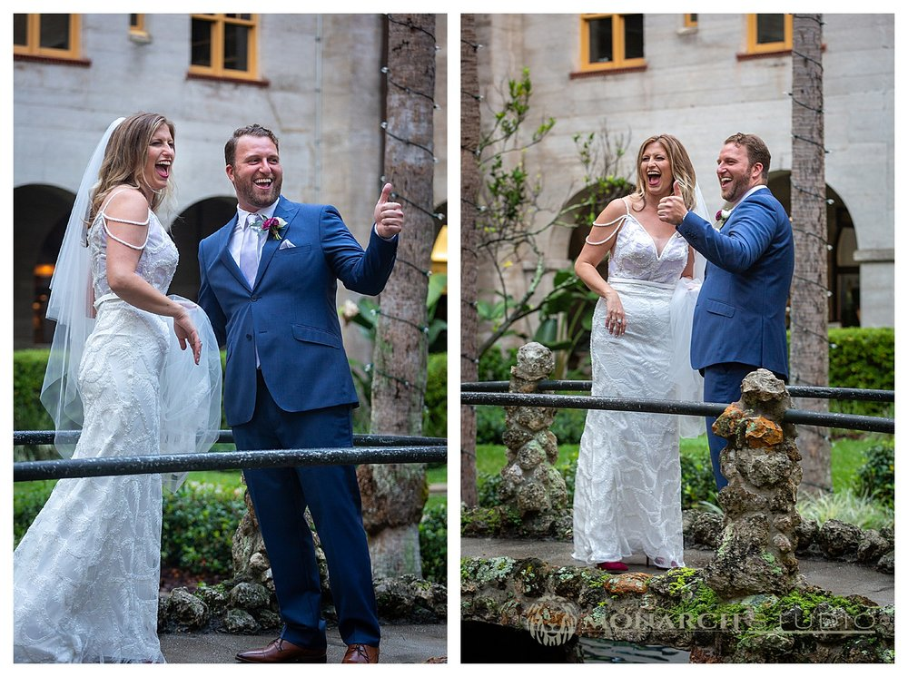 Lightner Museum Wedding Photography 015.JPG