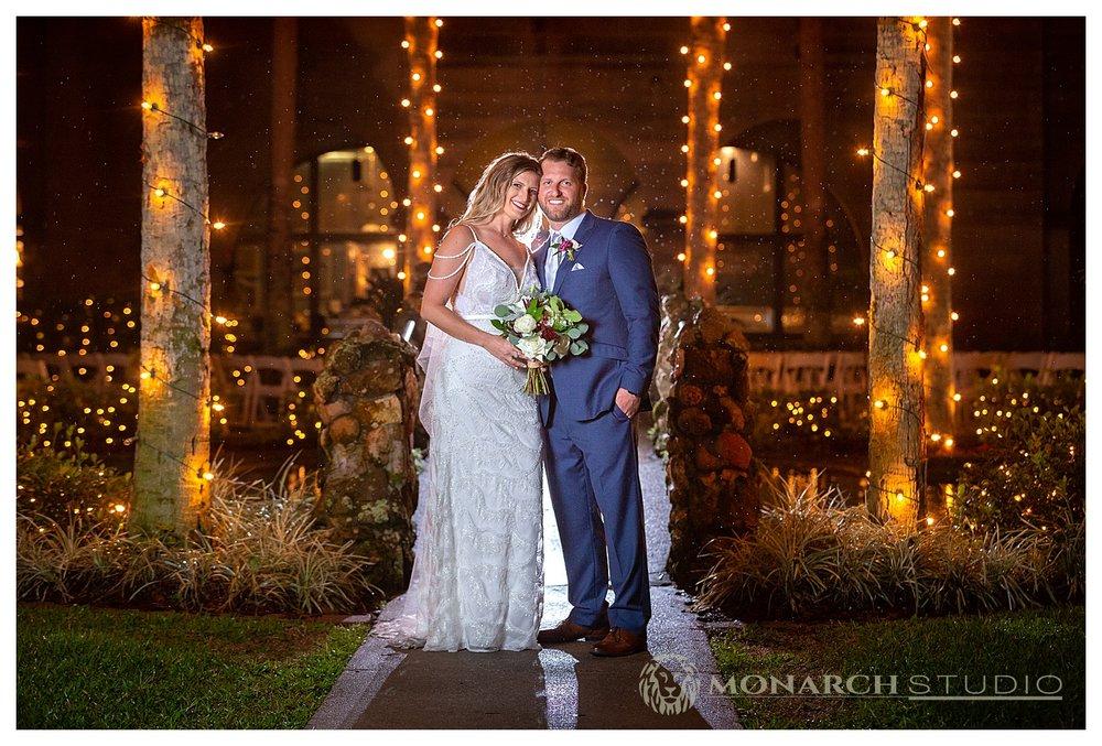 Lightner Museum Wedding Photography 020.JPG