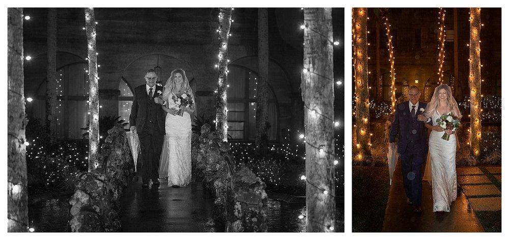 Lightner Museum Wedding Photography 022.JPG
