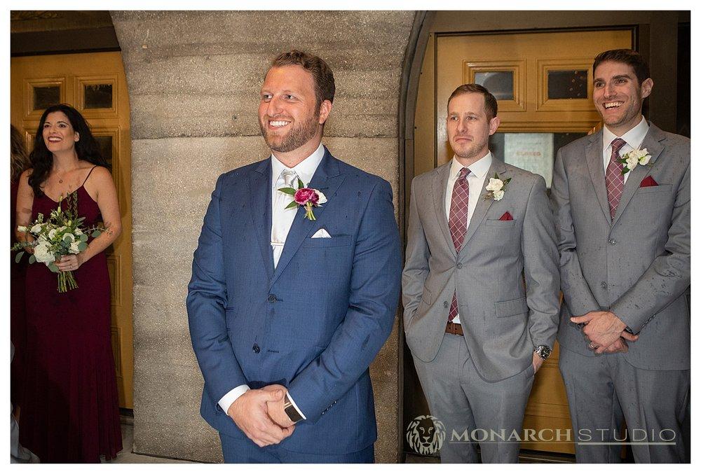 Lightner Museum Wedding Photography 023.JPG