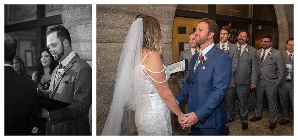 Lightner Museum Wedding Photography 024.JPG