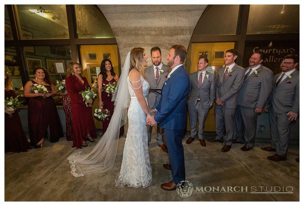 Lightner Museum Wedding Photography 026.JPG