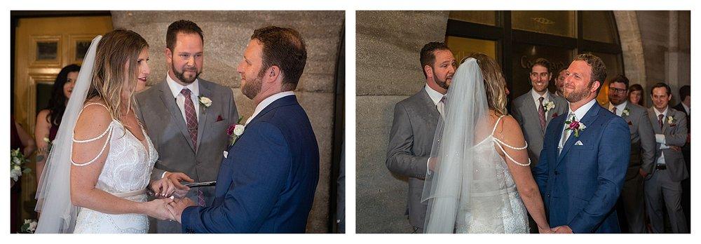 Lightner Museum Wedding Photography 029.JPG