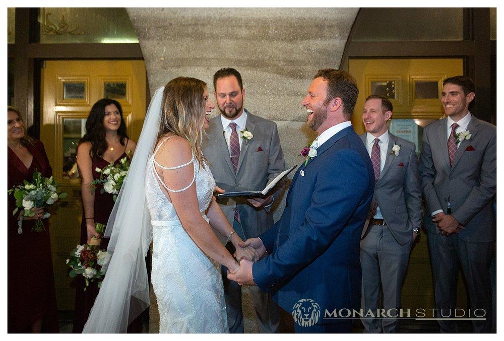 Lightner Museum Wedding Photography 030.JPG