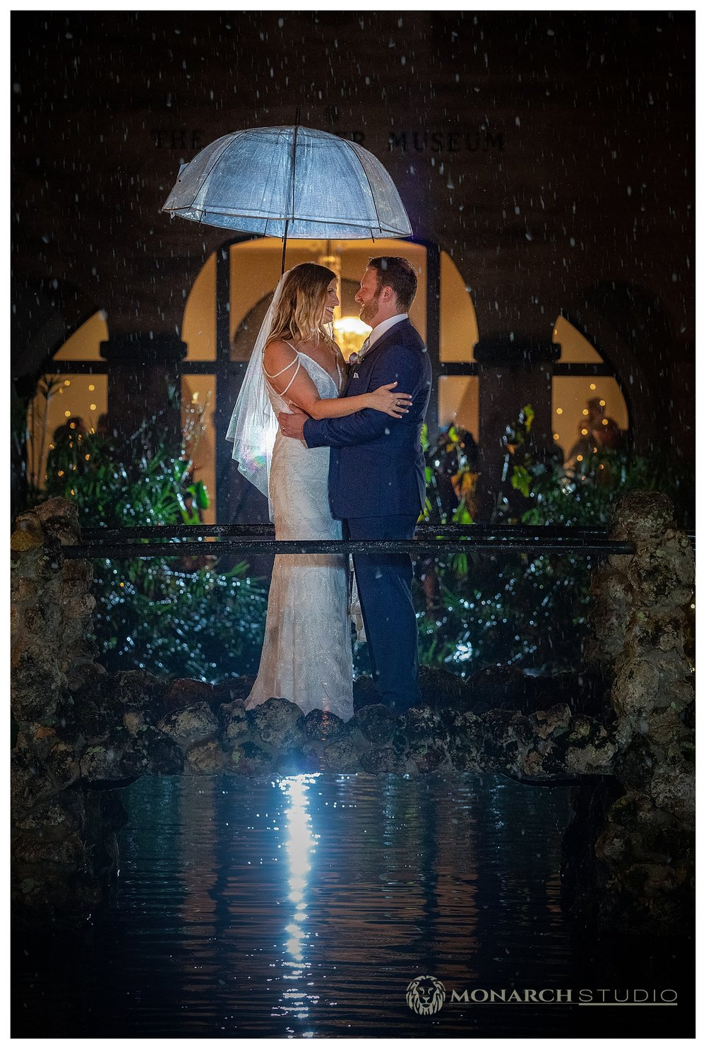 Lightner Museum Wedding Photography 032.JPG