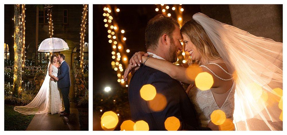 Lightner Museum Wedding Photography 035.JPG