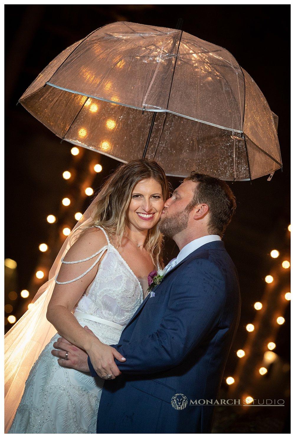 Lightner Museum Wedding Photography 034.JPG