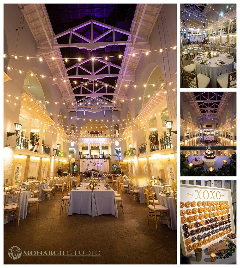 Lightner Museum Wedding Photography 036.JPG