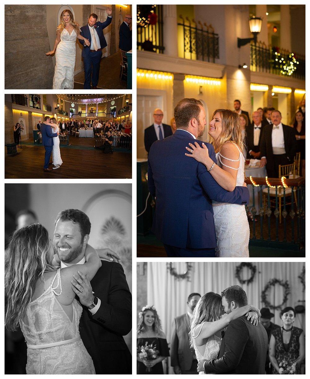 Lightner Museum Wedding Photography 037.JPG