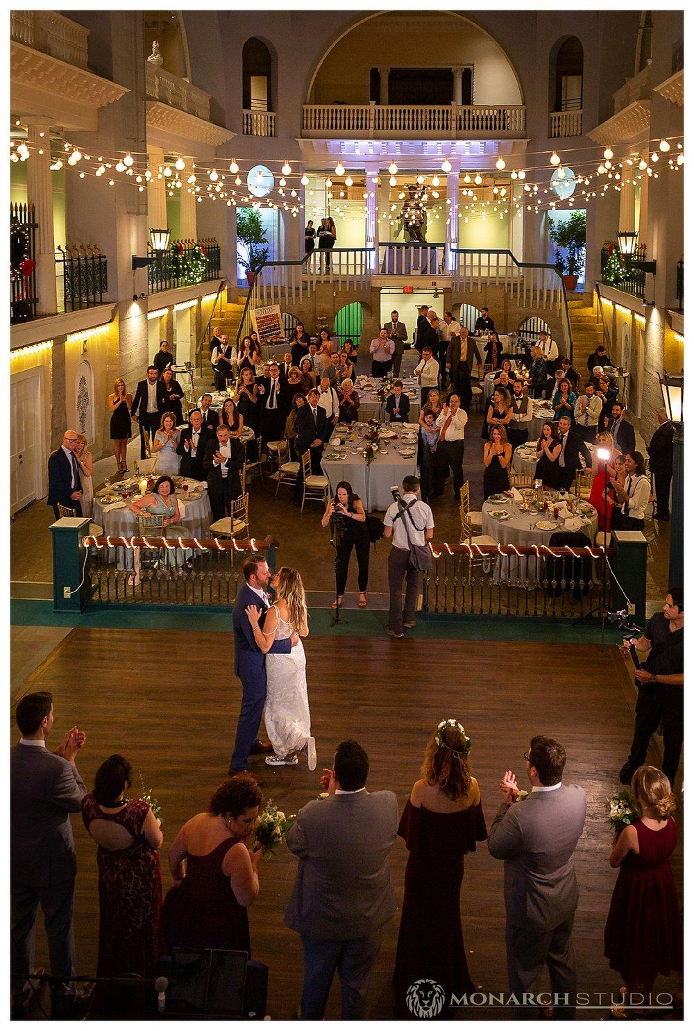 Lightner Museum Wedding Photography 038.JPG