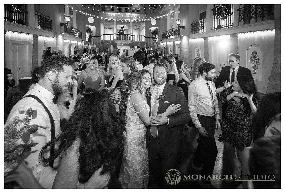 Lightner Museum Wedding Photography 041.JPG