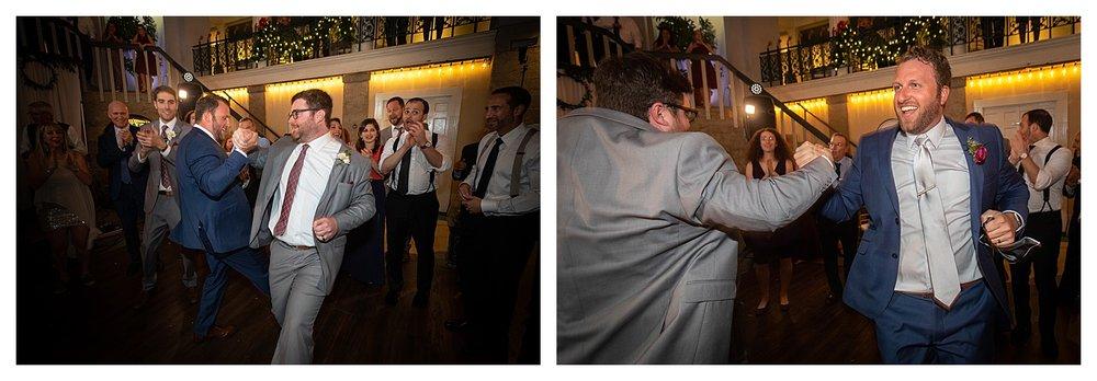 Lightner Museum Wedding Photography 043.JPG