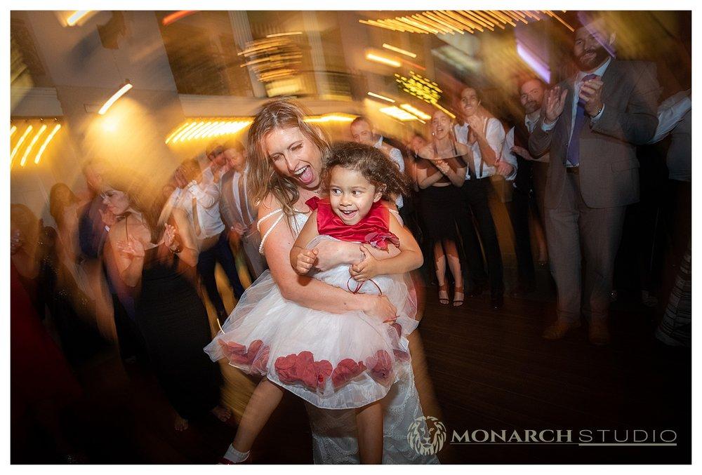 Lightner Museum Wedding Photography 045.JPG