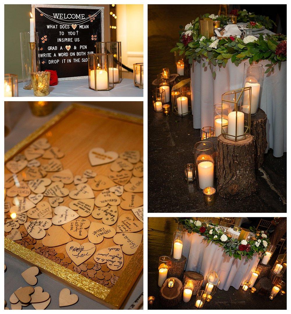 Lightner Museum Wedding Photography 046.JPG