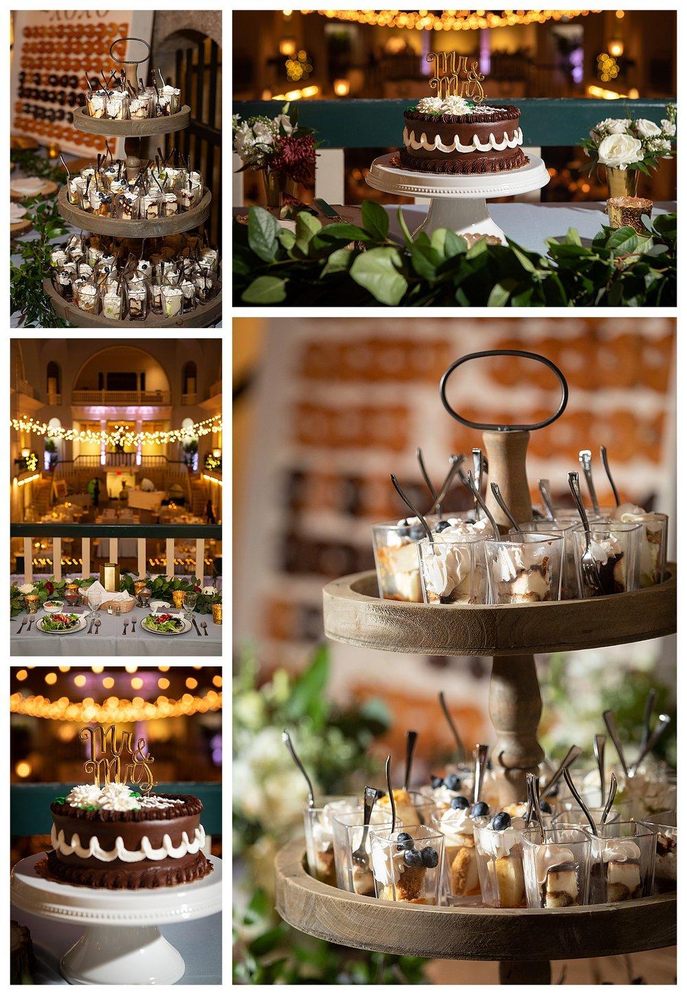 Lightner Museum Wedding Photography 048.JPG
