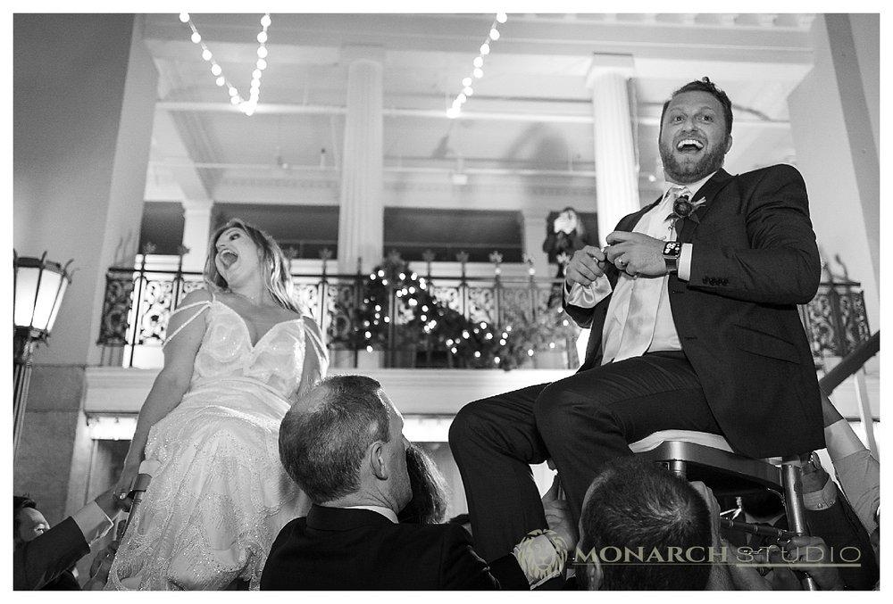 Lightner Museum Wedding Photography 052.JPG