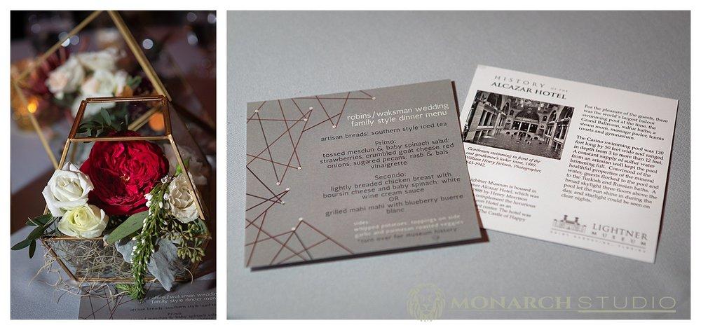 Lightner Museum Wedding Photography 063.JPG