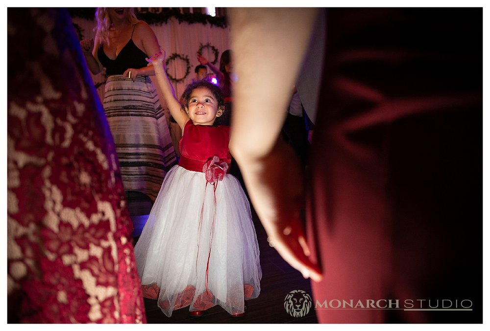 Lightner Museum Wedding Photography 065.JPG