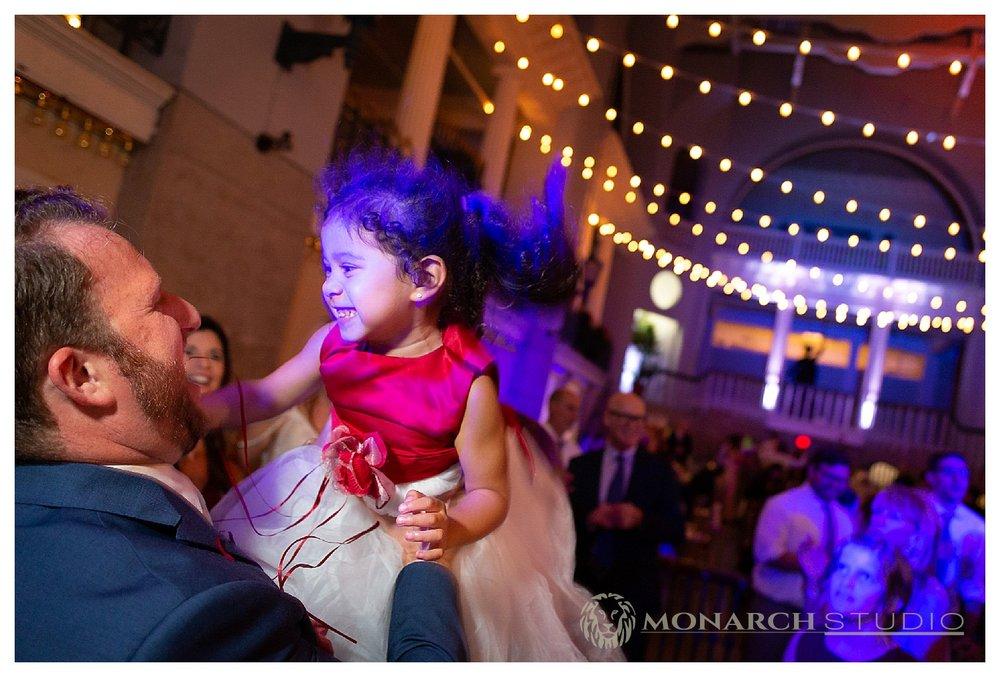 Lightner Museum Wedding Photography 067.JPG
