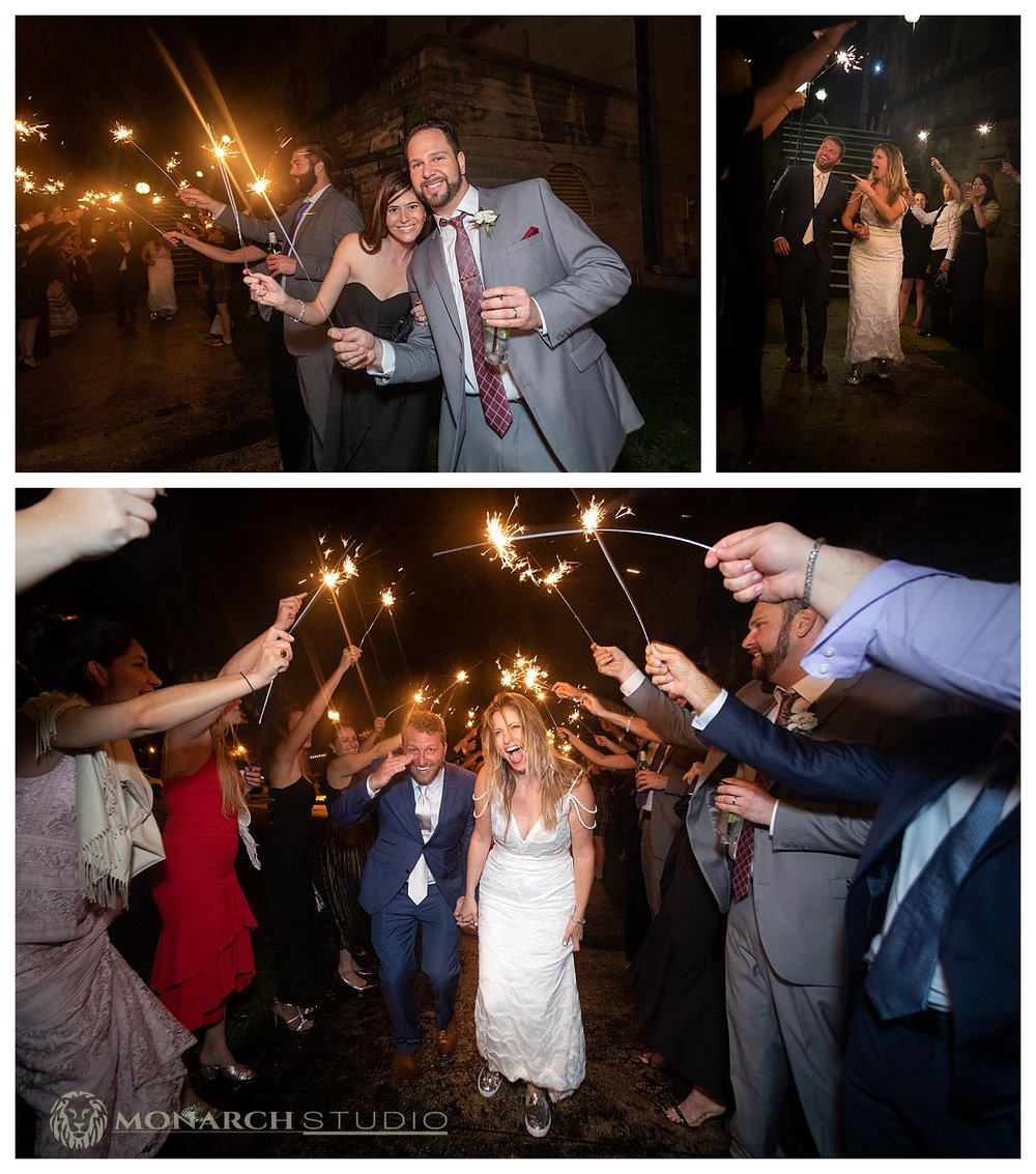 Lightner Museum Wedding Photography 071.JPG