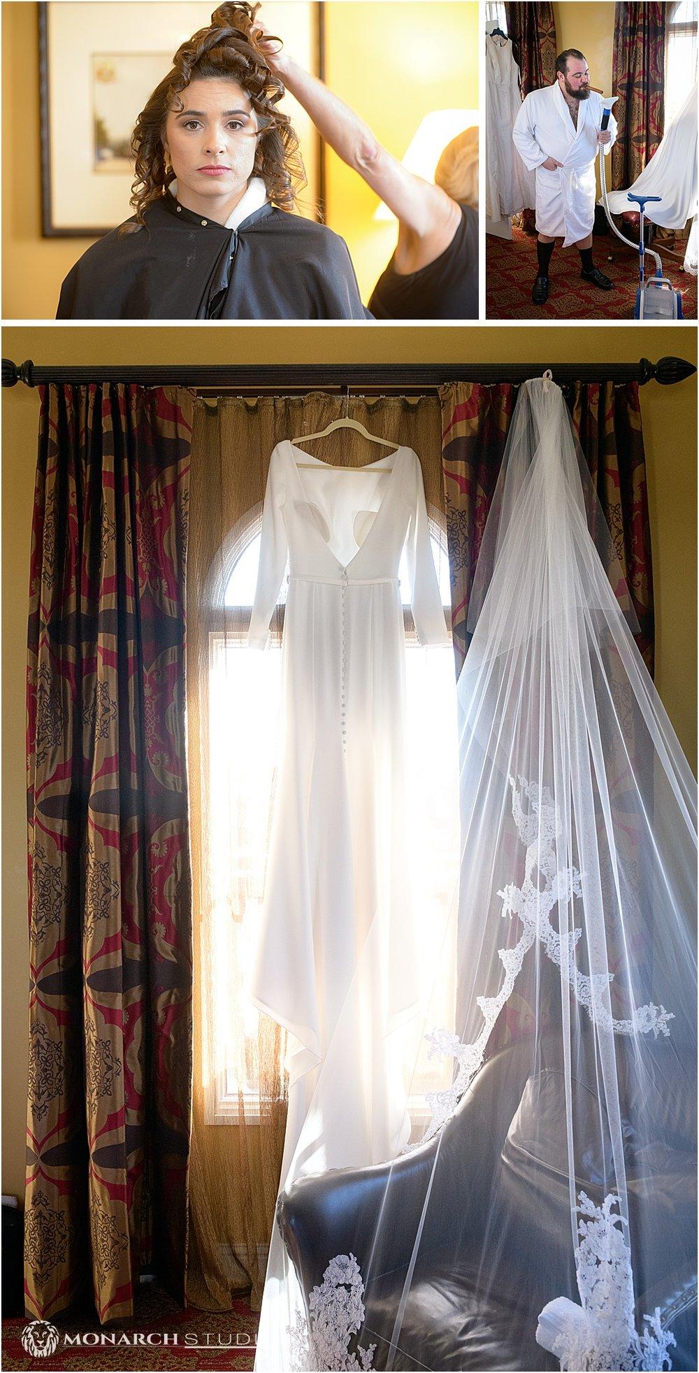 st-augustine-wedding-002.jpg