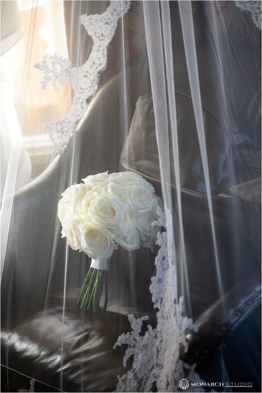 st-augustine-wedding-003.jpg