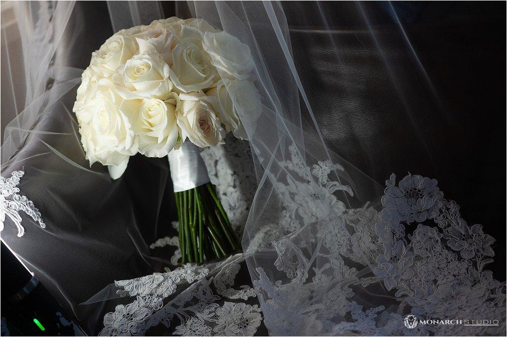 st-augustine-wedding-004.jpg