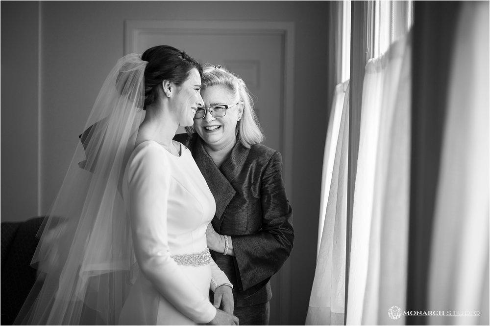 st-augustine-wedding-017.jpg