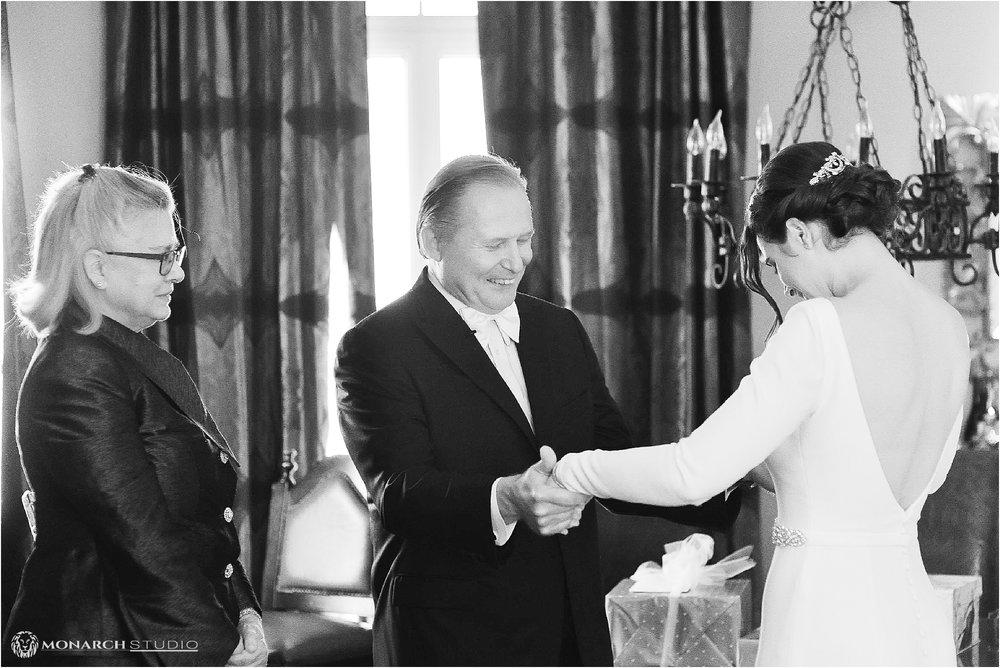 st-augustine-wedding-016.jpg